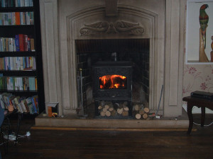 fireplace-old-doctors-house